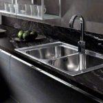 1 kitchen countertops tampa bay – must see! tampa bay marble & granite