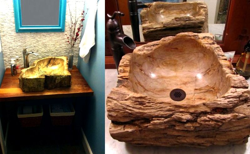 Natural Stone Sinks-designrul-cover
