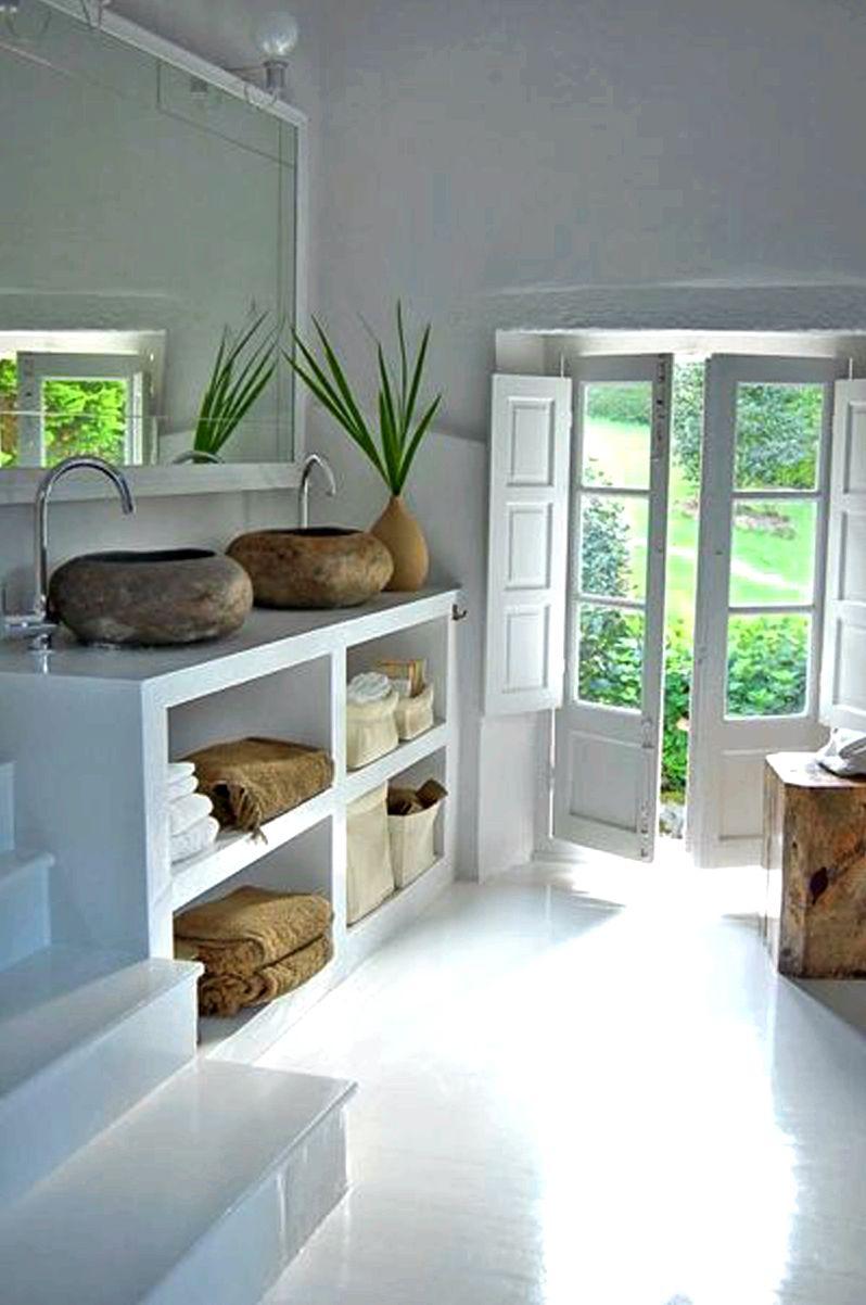 Natural Stone Sinks-designrulz (12)