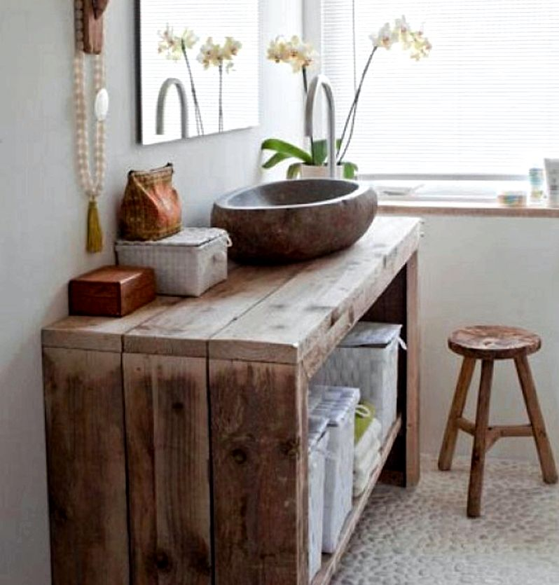 Natural Stone Sinks-designrulz (6)