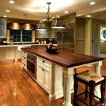 2016 kitchen countertop trends