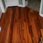 2017 gemstone flooring prices