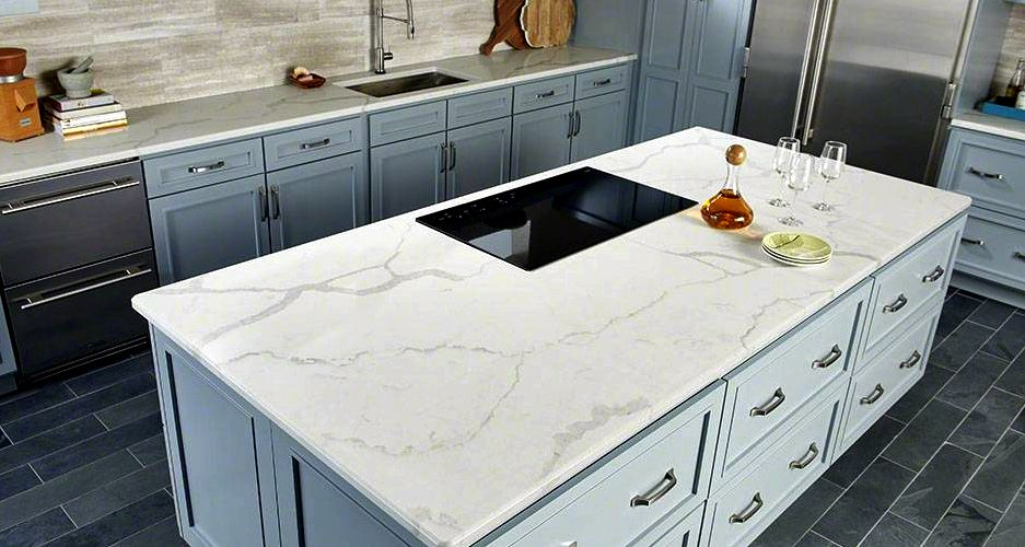2017 onyx countertop costs about how