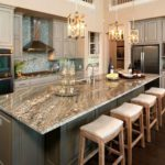 5 star stone corporation countertops
