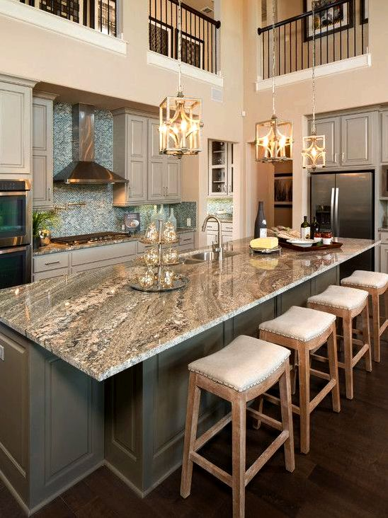 5 star stone corporation countertops achieved by grinding after
