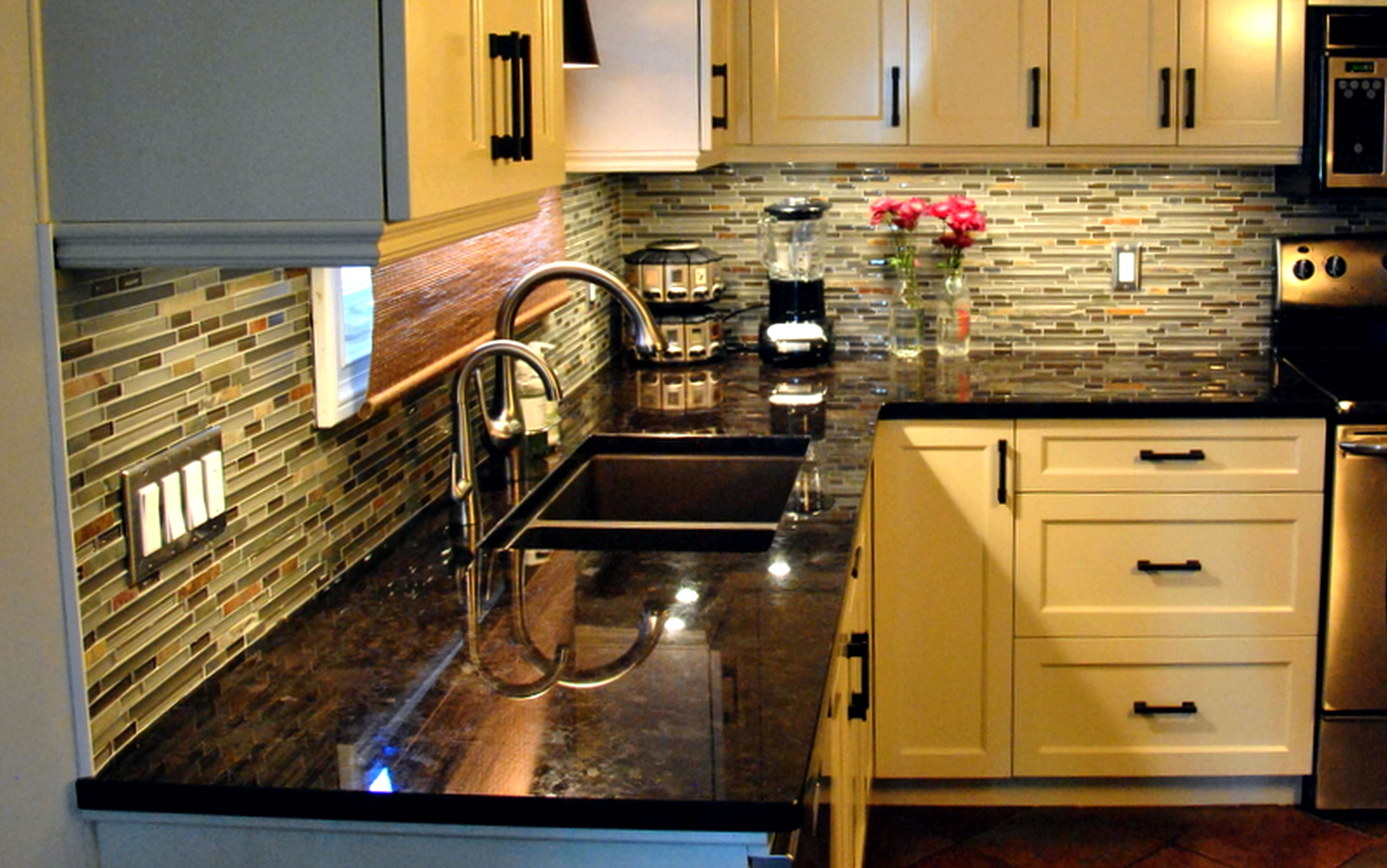 5 star stone corporation countertops keep than