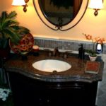 A-rated custom countertops & stone companies – fairfax county
