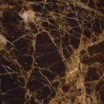 Advantages of gemstone flooring – aqualux carpet cleaningaqualux rug cleaning