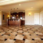 Atlanta stone flooring store