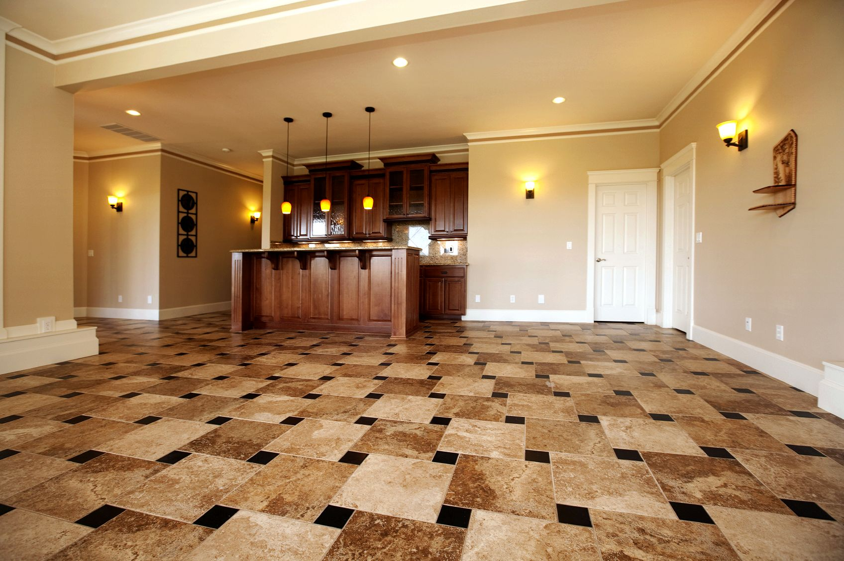 Atlanta stone flooring store scratch resistant, offer