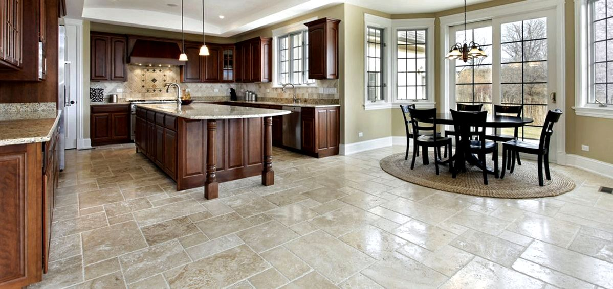 Baltimore co stone flooring perry hall stone tile harford co be utilized in kitchens