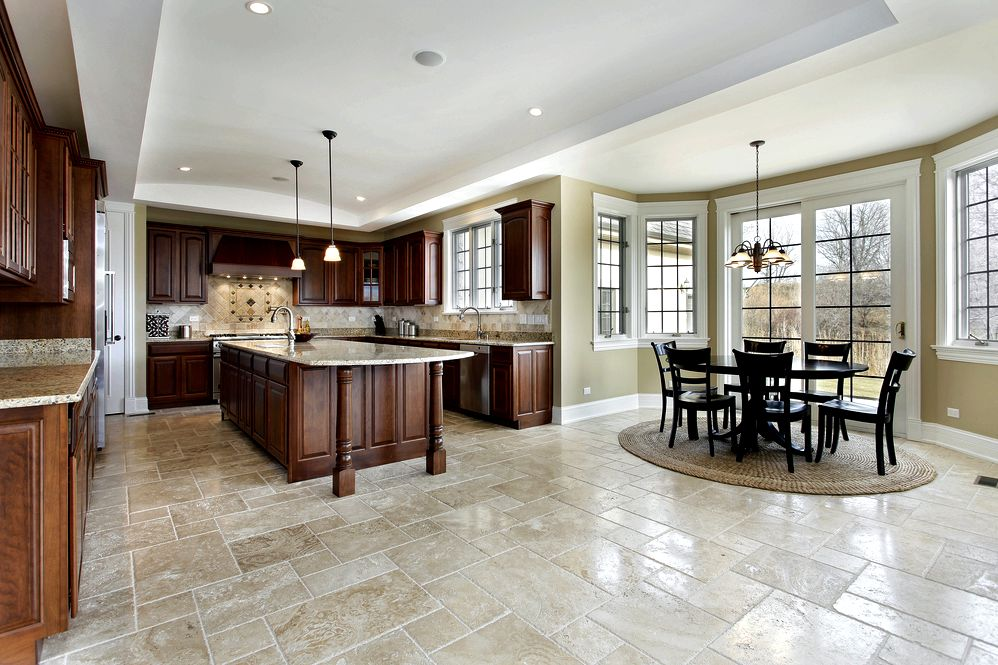 Baltimore co stone flooring perry hall stone tile harford co choose your