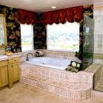 Baltimore co stone flooring perry hall stone tile harford co