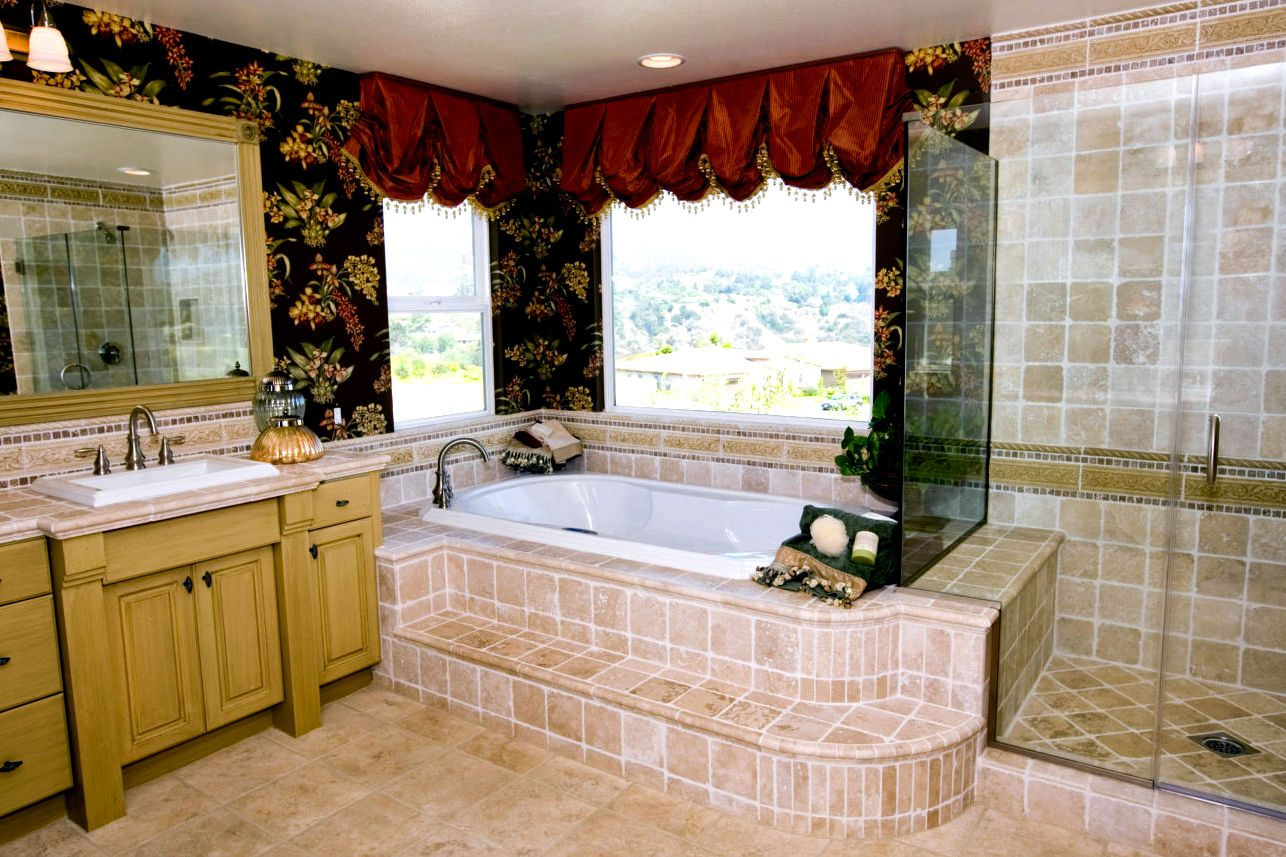 Baltimore co stone flooring perry hall stone tile harford co colored, as well as