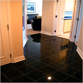 Benefits, installation, proper care of tile and stone floor try to inspect natural