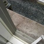 Best material to patch crack in exterior concrete window ledge? – concrete, stone & masonry – diy chatroom do it yourself forum