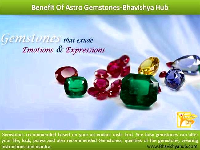 Bhavishya gemstones for example Marble, Sand Stone