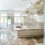 Boca raton granite marble quarta movement kitchen bathroom countertop fabricators