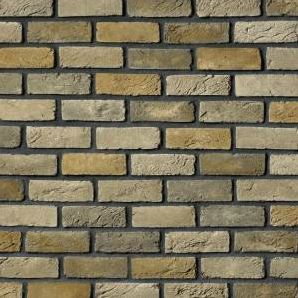 Boral stone launches hand crafted cultured brick All downhill