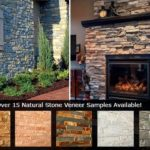 Brick versus stone hearth – pros, cons, comparisons and charges