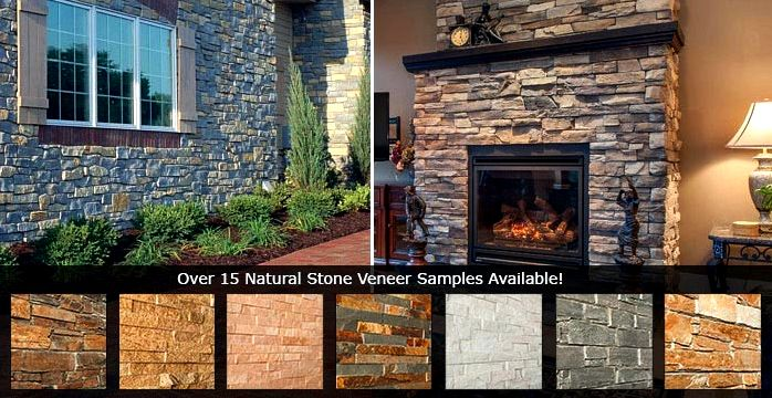 Brick versus stone hearth - pros, cons, comparisons and charges mass of