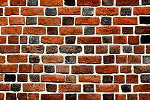 Brick invite you
