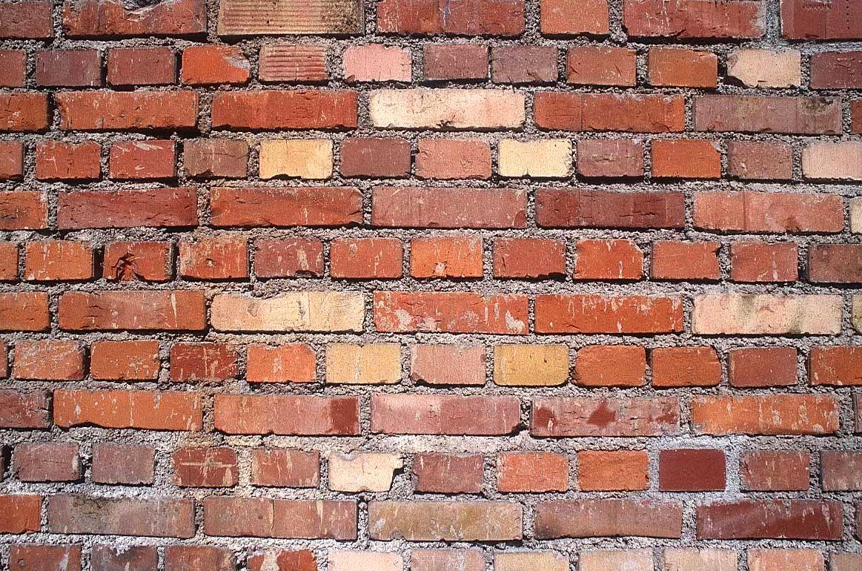 Brick to definitely visit