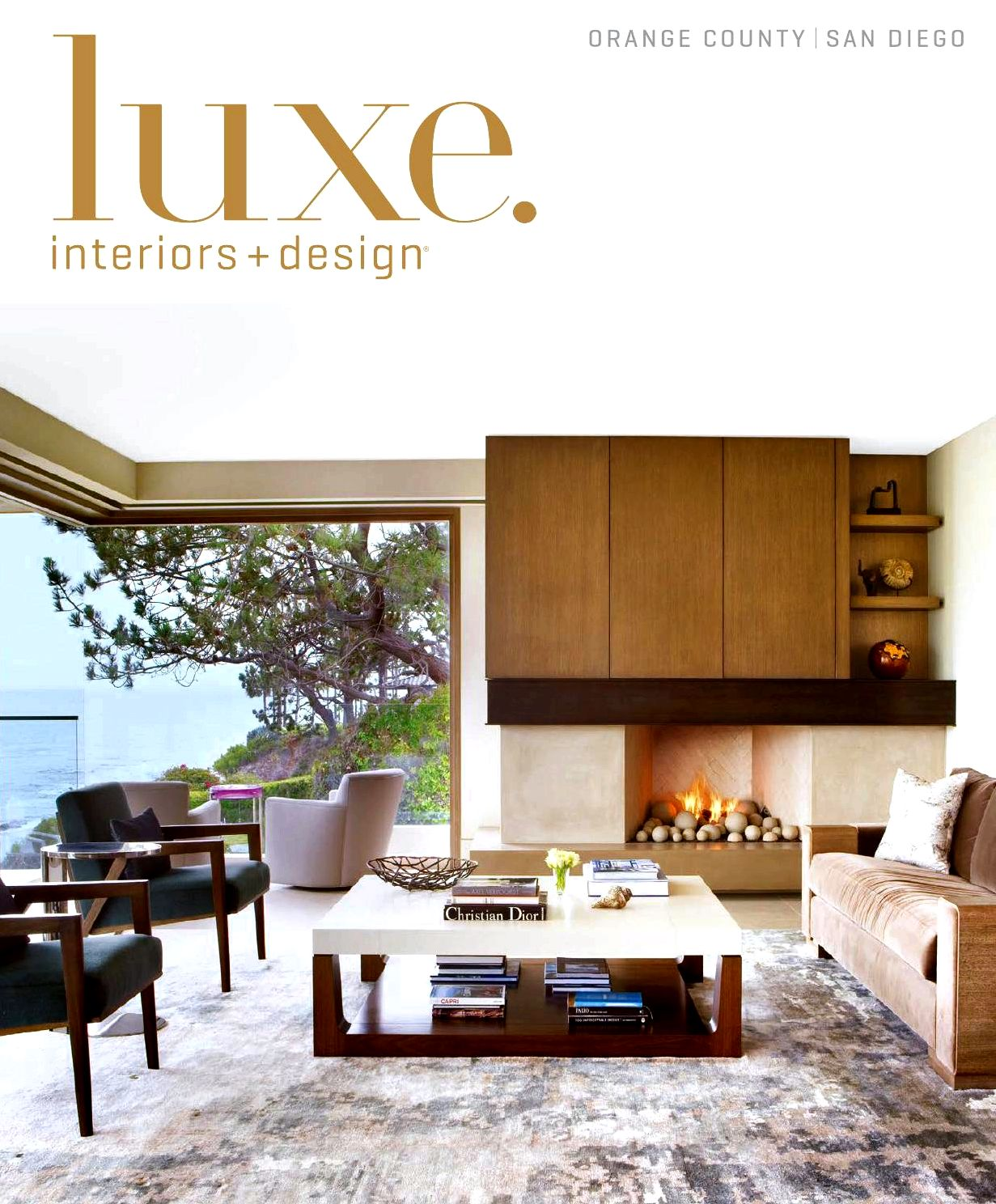 Cambria partners with luxe interiors + design and jiun ho corporation. on innovative quarta movement furnishings and decor - sandow New You are able