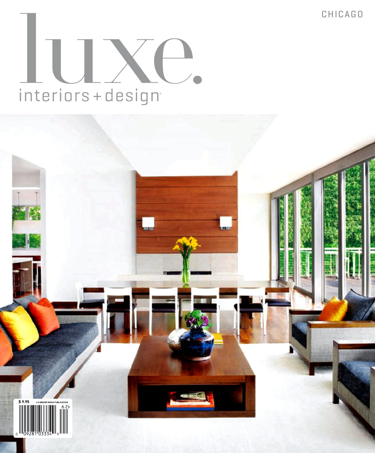 Cambria partners with luxe interiors + design and jiun ho corporation. on innovative quarta movement furnishings and decor - sandow Leifer, Lisa