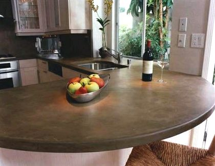 Dfw countertops Many people use gemstone