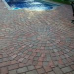 Exporter of gemstone for pools, patio and decks lengthy island