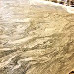 Faqs about granite, marble, onyx, travertine, quarta movement countertops