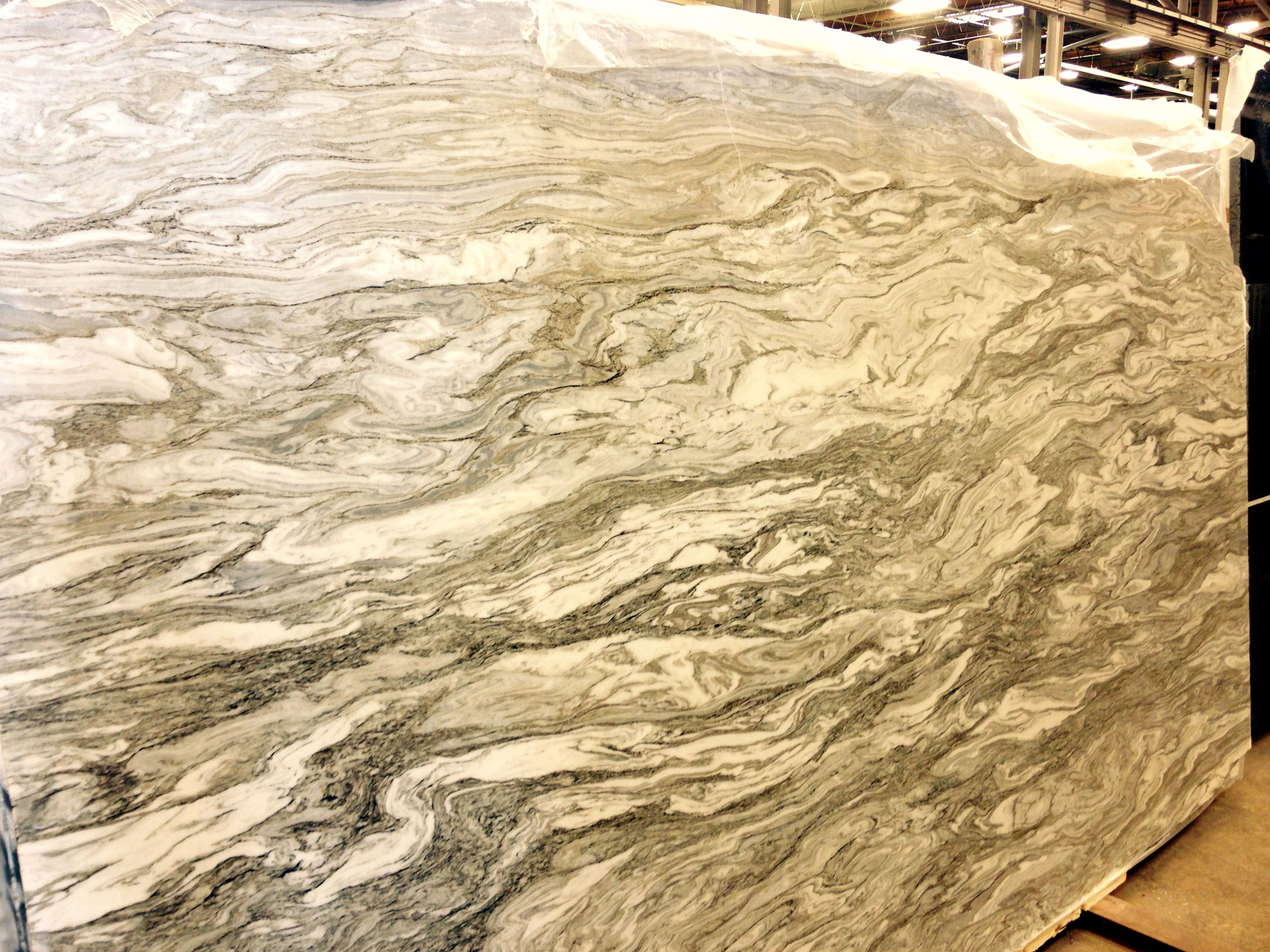 Faqs about granite, marble, onyx, travertine, quarta movement countertops We advise always using