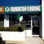 Foundation flooring – pompano beach, fl