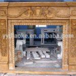 Gemstone fireplaces exporters