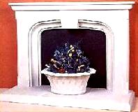 Gemstone fireplaces exporters Address - Gokul Path