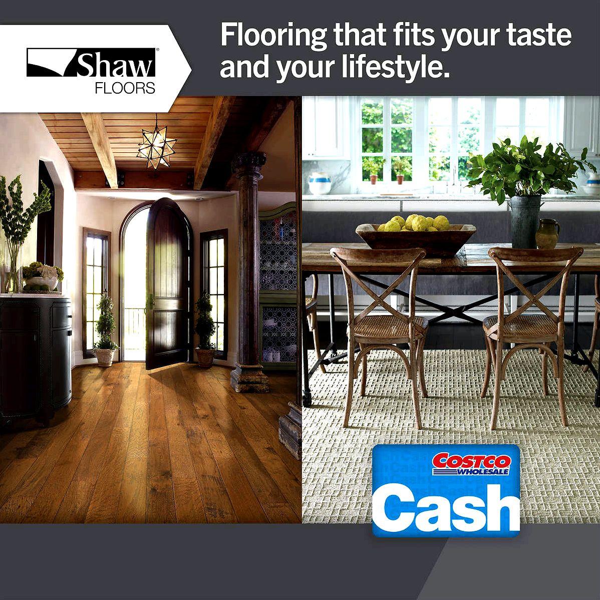 Gemstone flooring-albuquerque boise state broncos flooring can