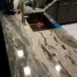 Gemstone – granite, marble, quarta movement countertops & solid surfaces