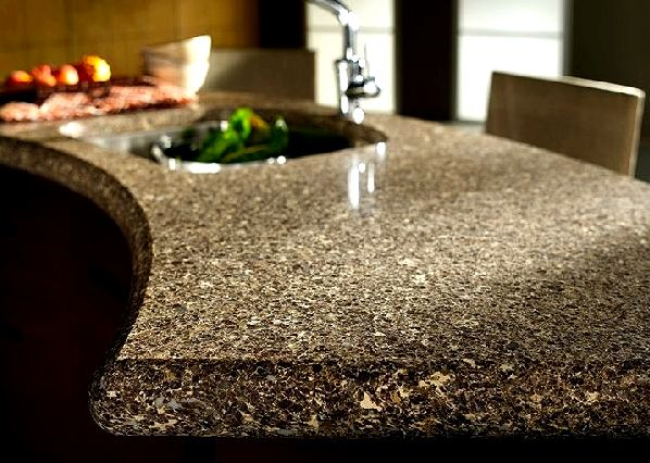 Gemstone - granite, marble, quarta movement countertops & solid surfaces granite           Solid