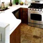 Gemstone quarta movement products, mystic seaside flooring, mystic ct