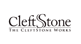 The CleftStone Works