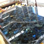 Gemstone, tiles, slabs, building material, manufacturer, supplier & exporter