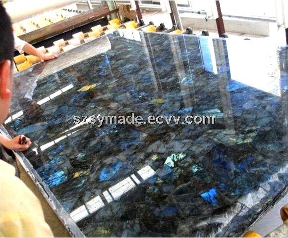 Gemstone, tiles, slabs, building material, manufacturer, supplier & exporter other as
