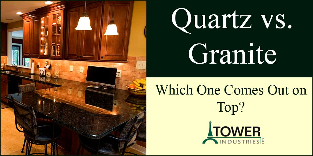 Gemstone versus. solid surface: what's the main difference? – tower industries, corporation same holds true for that