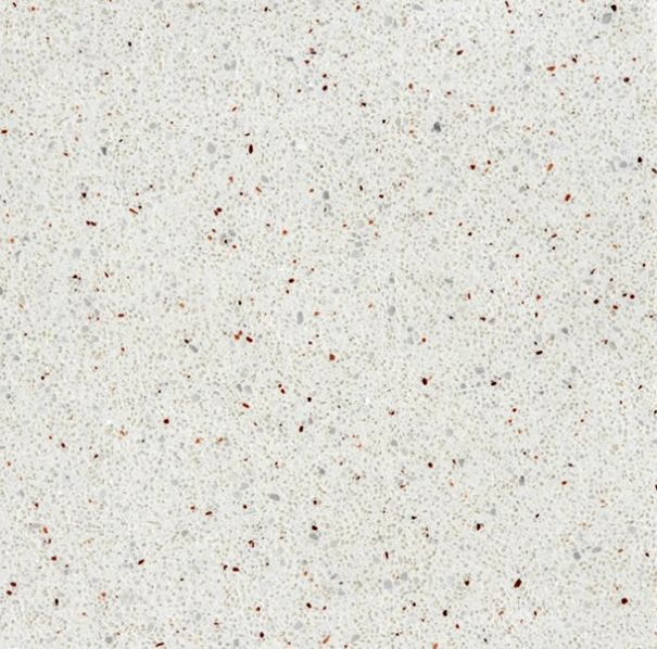 Granite versus man-made stone Variations, pros, and cons are