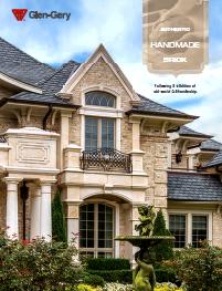 GG Handmade Brochure