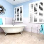 Kinds of stone flooring – the flooring professionals