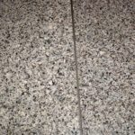 Kinds of stone flooring