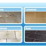 Kinds of stone floors by findanyfloor.com