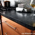 Kitchen countertop ideas and options